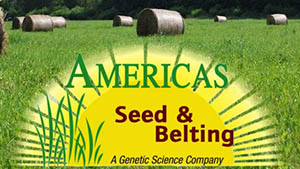 Welcome to Americas Seed & Belting - US Made Baler Belts