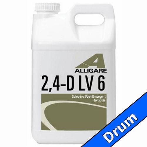 Weedone LV4 EC Broadleaf Herbicide  CDMS Home