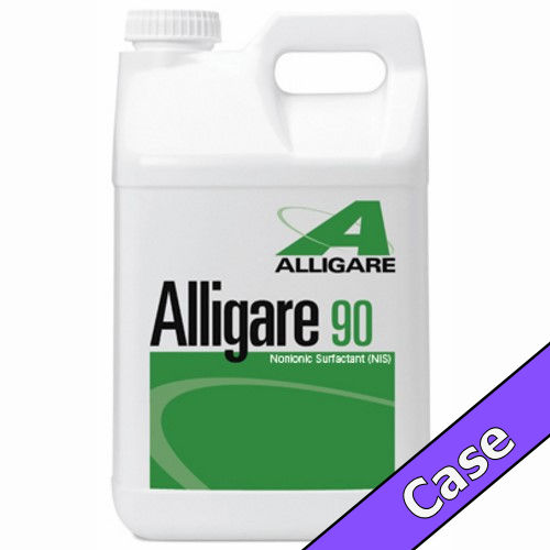 90/10 Surfactant | 5 Gallons (2 x 2.5 Gallons) Case