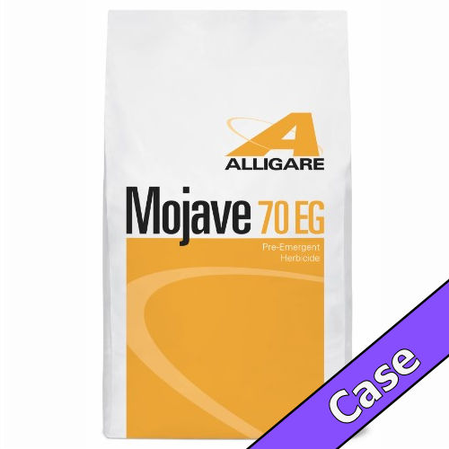 Mojave 70 EG | 25 Lb Bag | Compare to Sahara®