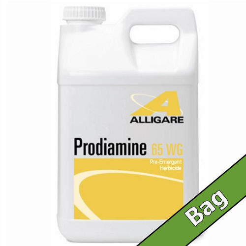 Prodiamine 65 WDG | 25 Lb Bag | Compare to Endurance®, Barricade®