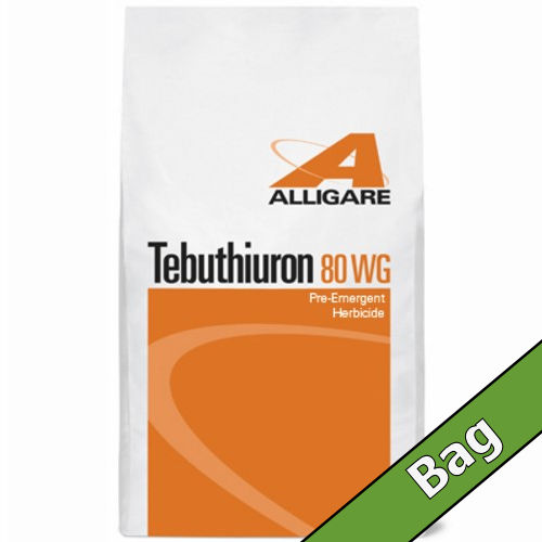 Tebuthiuron 80WG | 25 Lb Bag | Compare to Spike®