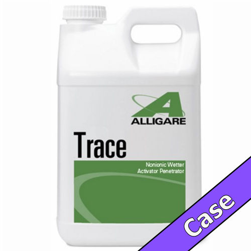 Trace | 5 Gallons (2 x 2.5 Gallons) Case