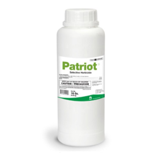 MSM 60 DF Patriot® WDG| 16 Ounces (1) Bottle | Compare to Escort®