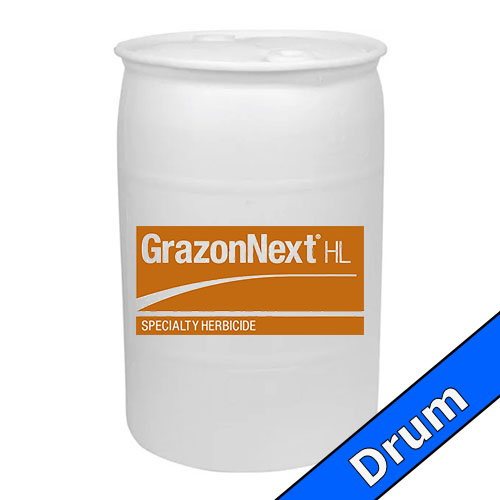 GrazonNext® HL | (30) Gallon Drum