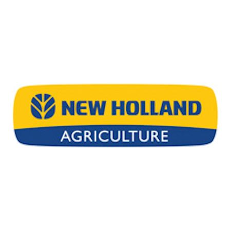 NEW HOLLAND - FORD