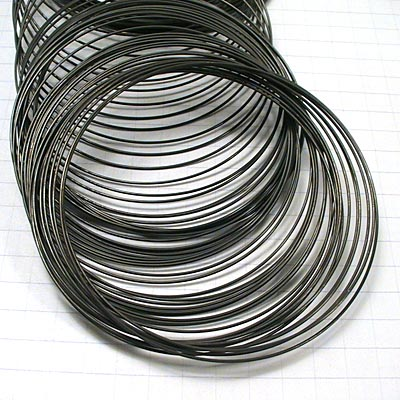 25' Spool of #12 Duralink Cable | 0.109