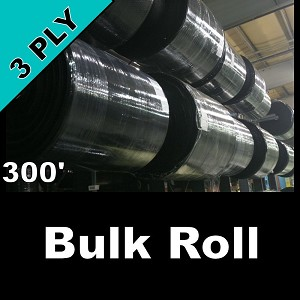 "11"" Width 