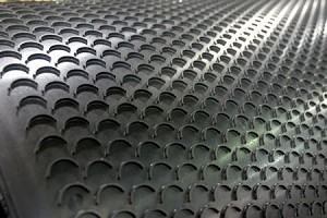 "Conveyor Belt | 22"" Width 