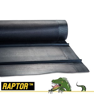 "10' Draper Belt | 40"" x 78"" 