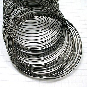 300' Coil of Nylon Conversion Cable for Titan Fasteners